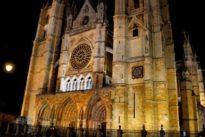 El Santo Grial y otros nueve «secretos» poco conocidos de León
