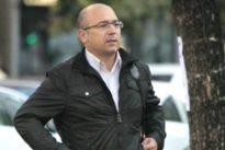 Comienza el juicio por el «caso De Miguel», la trama corrupta que salpicó al PNV