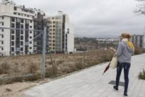 Carmena miente al PSOE y olvida construir 16 escuelas por segundo año