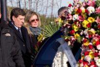 Los interrogantes que la autopsia de Diana Quer no ha aclarado
