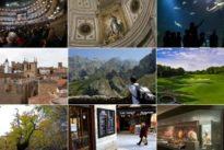18 destinos de España que hay que visitar en 2018
