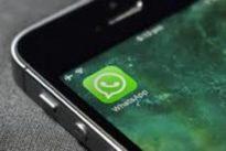 Un fallo en WhatsApp permite «colar» un espía en tus chats de grupo sin que te des cuenta