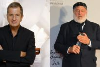 Un total de 28 modelos masculinos acusan a Mario Testino y Bruce Weber de abusos sexuales