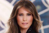 Los errores más escandalosos de Photoshop en las famosas