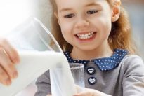 Evitar la leche de vaca en la infancia no previene la diabetes tipo 1