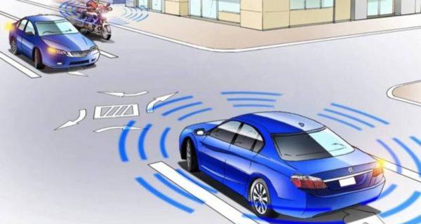 ¿El futuro de la automoción? Coches de cero emisiones, conectado, autónomo y compartido