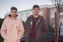 Dos adolescentes salvan la vida de un compañero de clase: «No hemos asimilado lo que hicimos»