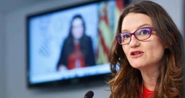 El Consell exige al Gobierno el ingreso inmediato de 1.568 millones de la liquidación de 2016