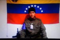 La Policía política de Maduro inspecciona logias masónicas en busca de los vínculos de Óscar Pérez