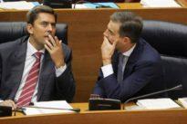 Gürtel sitúa al PP valenciano de nuevo ante la financiación ilegal