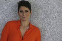 La lucha de Rosa López contra sus demonios: «bullying», inseguridades y la pérdida de su voz