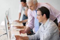 Los portales de empleo constatan que los sueldos de las ofertas laborales son menores a los de hace ocho años