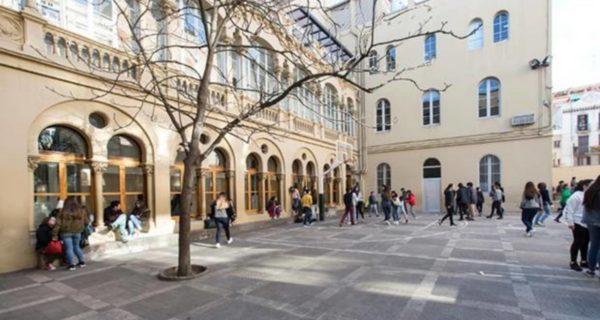 Prisión preventiva para un profesor de Barcelona por agresión sexual y tener fotos de menores desnudos
