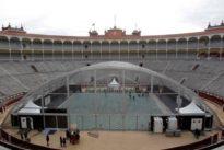El tour de la plaza de toros de Las Ventas, en el top 10 de las atracciones de Madrid