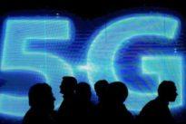 El Gobierno invertirá 20 millones de euros para impulsar las redes 5G