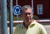Granados prevé aportar «nuevos datos y nombres» sobre la financiación irregular del PP de Madrid