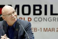 El Mobile World Congress exige a Barcelona un «entorno seguro y estable»