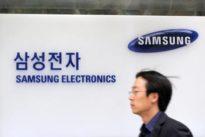 Samsung abre una brecha contra Apple y se mantiene como el mayor vendedor de móviles del mundo