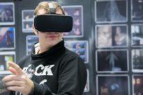 DÍA INTERNACIONAL DEL ASPERGER: Videojuegos que ayudan