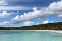 Los destinos del Caribe con mejor relación calidad-precio
