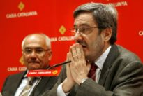 El juicio a Narcís Serra por los sueldos desorbitados de Caixa Catalunya ya tiene fecha: comenzará el 4 de octubre
