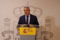 La Policía Nacional desarticuló 20 grupos criminales organizados en el País Vasco en 2017