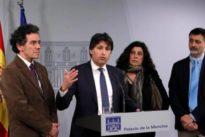 Sociedad Civil Catalana aplaza su manifestación en Barcelona para no coincidir con el Mobile World Congress