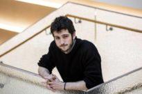Antonio Estañ: «Si el proyecto común que representa el Botànic no se sigue valoraríamos una ruptura»