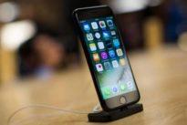 Apple sufre «la mayor filtración de la historia» y podría ser usada para localizar vulnerabilidades