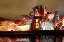 Bilbao queda segunda en el premio al mejor destino turístico europeo de 2018