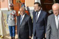 Rajoy impulsa la relación con el norte de África tras la Primavera Árabe