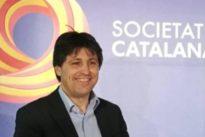 Societat Civil Catalana pide un gobierno de «concentración» constitucionalista en Cataluña