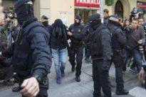 Libertad para el presunto yihadista detenido en Terrassa