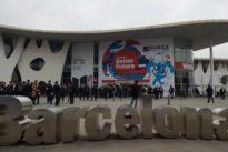 El Mobile World Congress continuará en Barcelona en 2019