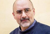 José Hernández: «El mejor ilustrador es el que logra hacer la mejor lectura visual de las ideas»