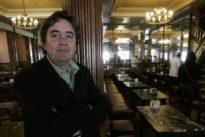 «A puerta cerrada», García Montero en la postverdad
