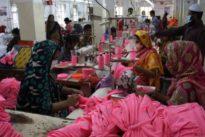 Bangladés viste al mundo a la alargada sombra del Rana Plaza