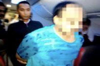 Detienen a un pasajero por desnudarse y ver porno durante un vuelo a Bangladés