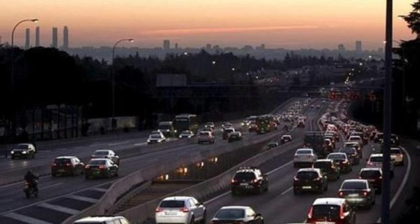 Bruselas abre una consulta pública para mejorar los tests de emisiones de vehículos