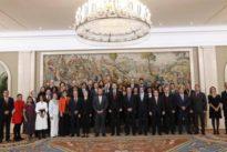Un punto de encuentro para impulsar las pymes latinoamericanas