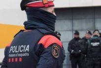La Generalitat, condenada a pagar 5.350 euros por no controlar a un violador reincidente