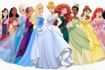 La «dieta de Cenicienta», la peligrosa moda adolescente que busca imitar el cuerpo de una «princesa Disney»