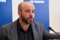 La cúpula de En Marea exigirá obediencia a su grupo del Congreso bajo a amenaza de revocación