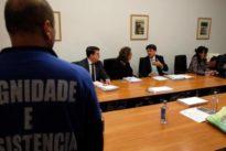 La Xunta sube la oferta salarial pero el comité rechaza sellar un acuerdo