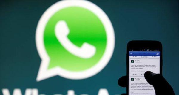 WhatsApp tampoco quiere problemas: los menores de 16 años no podrán utilizar la aplicación