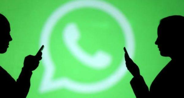 WhatsApp: cómo avisar a tus contactos que has cambiado de número de móvil