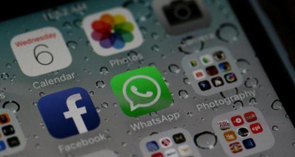 WhatsApp se adapta a Europa: sube la edad, permite descargar los datos y se planta en Irlanda