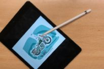 Probamos el iPad 2018: una tableta barata e ideal no solo para estudiantes