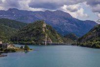 Cinco maravillosos pueblos de montaña en el Valle de Tena