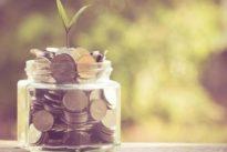 La riqueza de las familias se congela en 1,373 billones de euros en 2017
